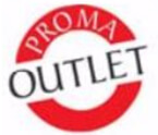 Proma outlet