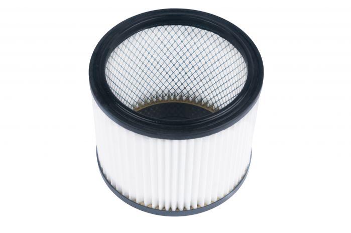 Filtr HEPA do odkurzaczy PPV-1200/20R i PPV-1400/50R