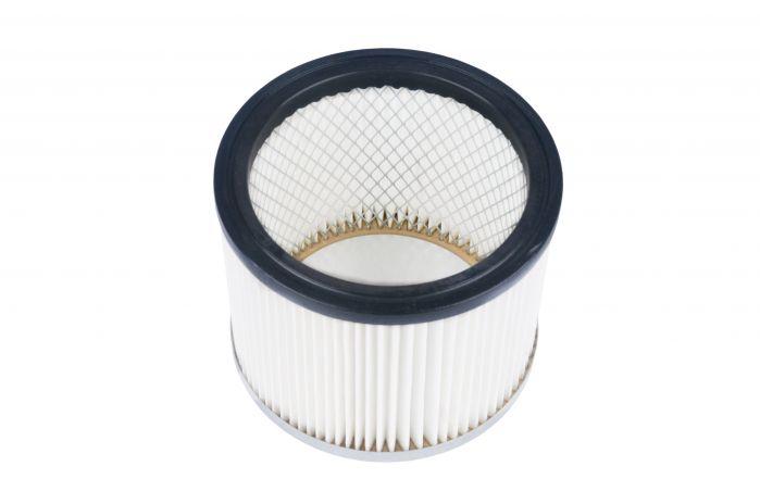 Filtr HEPA do odkurzacza PPVS-1000/15R