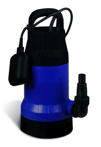 Pompa zanurzeniowa do wody brudnej