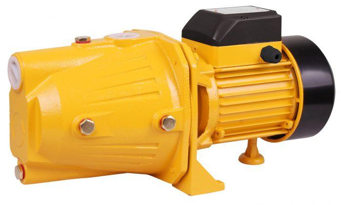 Pompa strumieniowa do wody czystej 55 l/min.