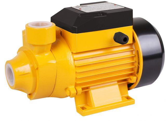 Pompa wirowa do wody czystej 45 l/min.